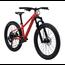 MARIN BICYCLES 2021 MARIN SAN QUENTIN