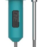 OneUp OneUp EDC Threadless Tool