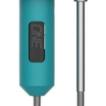 OneUp EDC Threadless Tool