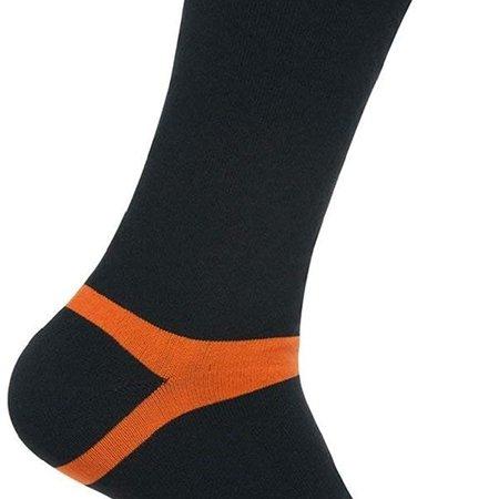 Dexshell Dexshell Waterproof Socks