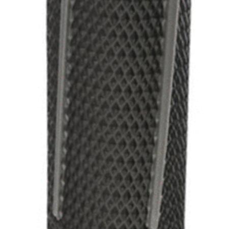 ODI ODI AG1 V2.1 LOCKON GRIPS- BLACK/GRAPHITE