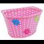 EVO Flower Basket