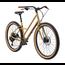 MARIN BICYCLES 2021 MARIN LARKSPUR 1
