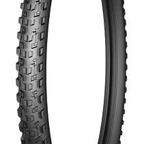 Michelin, Cuntry Grip'R, 26x2.10, Wire, Clincher, 30TPI, 29-58PSI, Black