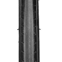 KENDA K191 KONCEPT 24X1W(540x23)GREY - WHEELCHAIR TIRE
