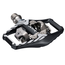 Shimano PEDAL, PD-M9120, XTR, SPD PEDAL, W/O REFLECTOR, W/CLEAT(
