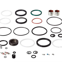 RockShox, Basic Service Kit - Monarch 3 RT3, Service Kit, Kit
