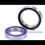 Enduro 6806/29 ABEC-3 Steel Bearing /each  (29mm x 42mm x 7mm - Sram DUB)