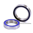 Enduro 398-E MAX Steel Bearing /each  (8x19x10/11mm)