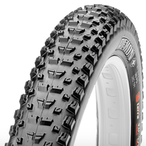 Maxxis, Rekon, 29x2.25, Flding, 3C Maxx Speed, EX, Tubeless Ready, 120TPI, Black
