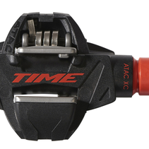 TIME XC 8 XC PEDAL ATAC STEEL HOLLOW