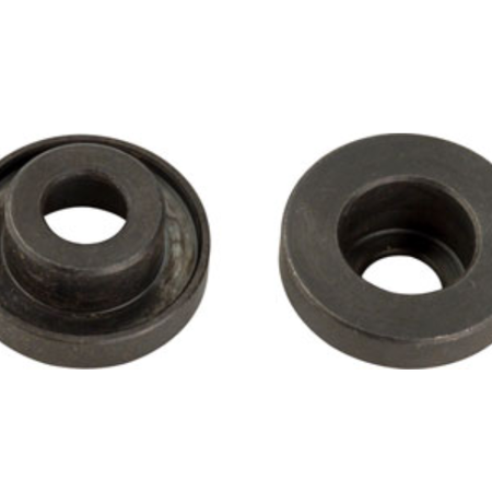 SURLY Surly 10/12/ Adaptor Washer for QR Hubs