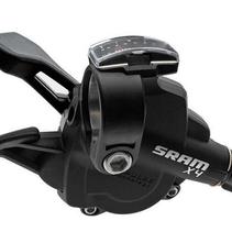 SRAM X4 TRIGGER 3SPD FRONT