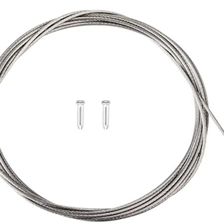 Campagnolo Ergopower Derailleur Cable EA