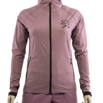 Chromag Factor Womens Jacket