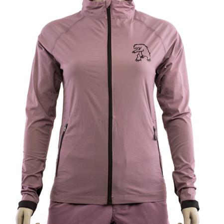 Chromag Chromag Factor Womens Jacket