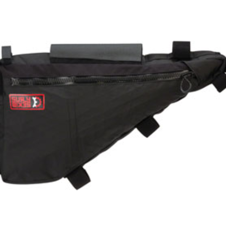 SURLY Surly / Revelate Frame Bag 7