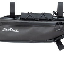Salsa EXP Series Half Frame Pack Medium