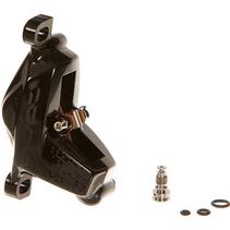 SRAM Code R/RS Caliper Assembly
