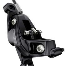 SRAM G2 RSC Disc Brake Caliper