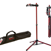 FEEDBACK SPORTS PRO ELITE RPR STAND W/BAG