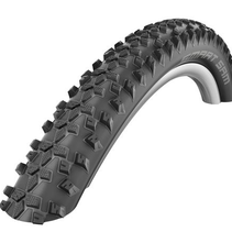 SCHWALBE SMART SAM 29X2.10W ADDIX