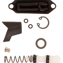 SRAM, G2 RS Lever Internals, Kit, 11.5018.054.001