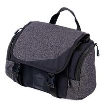 EVO QUICK RELEASE HANDLEBAR BAG