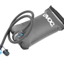 EVOC, Hydration Bladder, Hydration Bag, Volume: 3L, Carbon Grey