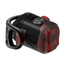 Lezyne Lezyne, Femto USB Drive, Light, Rear, Black