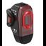 Lezyne Lezyne KTV Pro Alert Drive Taillight 75 - Black