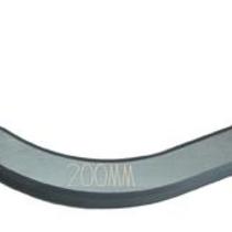 NSB Disc adaptor 200 PM (+40mm)