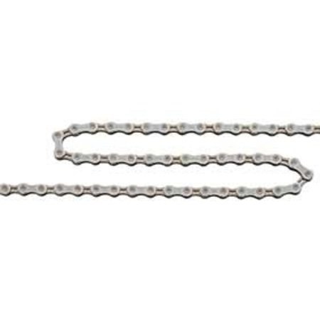 Shimano BICYCLE CHAIN, CN-4601, TIAGRA, FOR 10-SPEED, 116 LINK