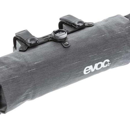 Lezyne EVOC Handlebar Pack Boa M