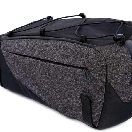 EVO Insulted Trunck Bag