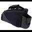 EVO H2O Trunk Bag