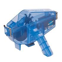 Park Tool CM-5.3 Cyclone Chain Scrubber