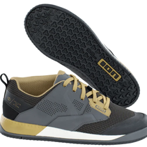 ION SCRUB AMP SHOE
