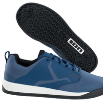 ION SCRUB SHOE