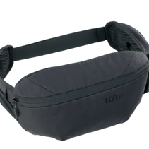 ION TRAZE HIP PACK