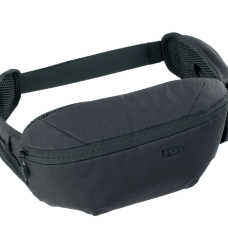 ION ION TRAZE HIP PACK