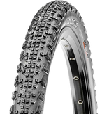 Maxxis Maxxis, Ravager, 700x40C, TR, EXO,