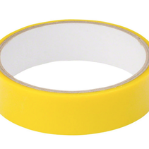 WHISKY Tubeless Rim Tape - 27mm x 4.4m, for Two Wheels