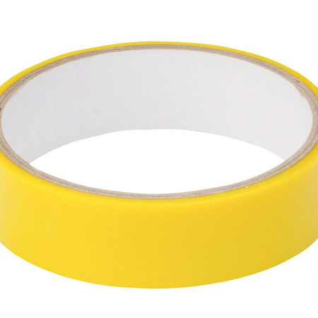 Whisky Parts Co. WHISKY Tubeless Rim Tape - 27mm x 4.4m, for Two Wheels