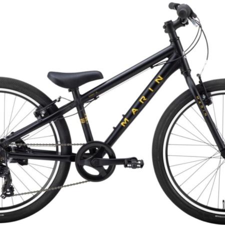 MARIN BICYCLES 2021 MARIN DONKY 24