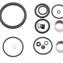 RockShox, 11.4115.129.010, Service Kit, Monarch Plus (does not include air can seals)