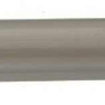 RockShox, 11.6818.016.040, Reverb, Internal Floating Piston tube, 125mm