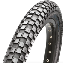 Maxxis Holy Roller  24 x 1.85