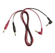MTH MTH-40-1015 - MTH : O RealTrax Wire Harness