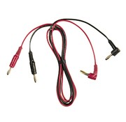 MTH MTH : O RealTrax Wire Harness